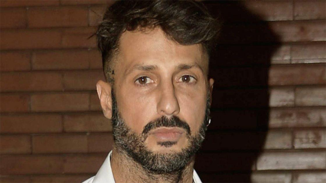 Fabrizio Corona Accusa Ladro Jessica Antonini