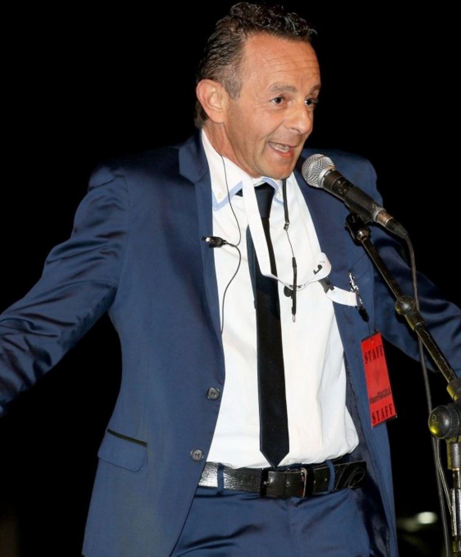 Lorenzo Fragola Morto Papà Davide Fragola Malattia