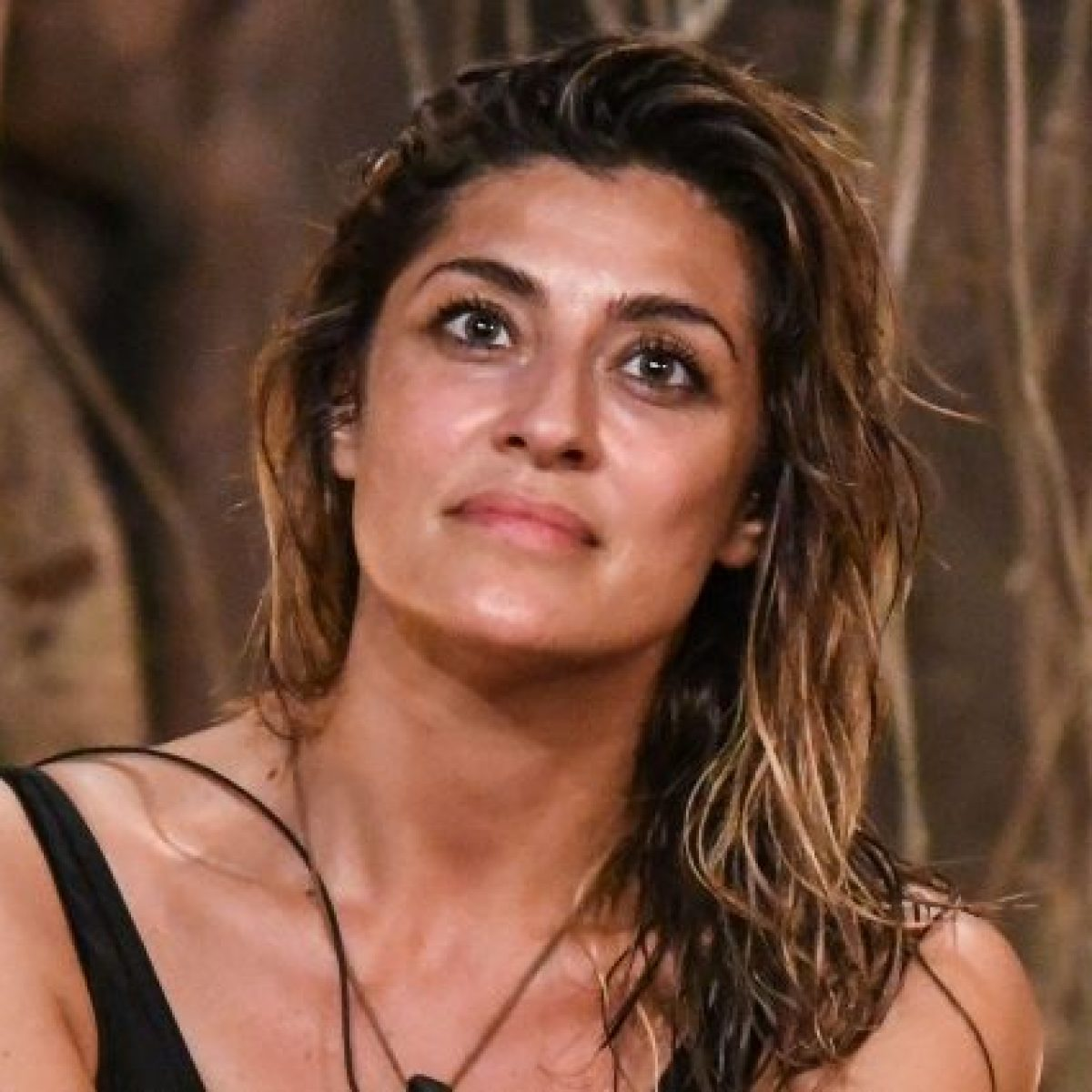 Elisa Isoardi Intervista Nessun Programma Nessun Amore