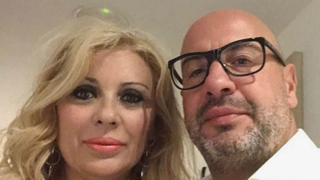 Tina Cipollari Rottura Vincenzo Ferrara Tradimento