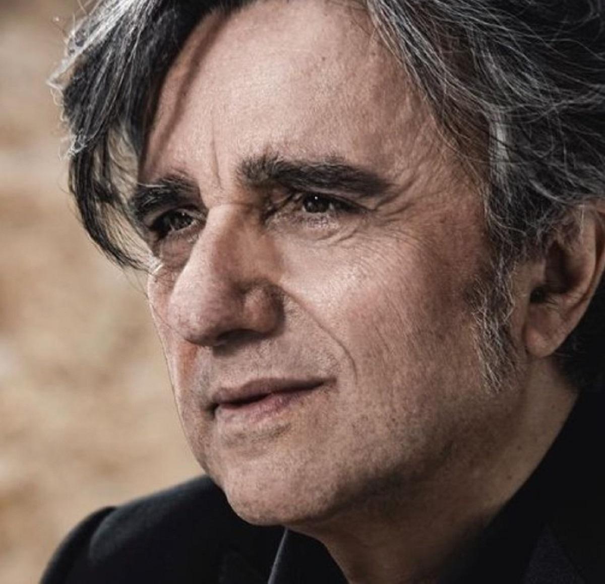 Gaetano Curreri ricovero infarto messaggio dimissioni