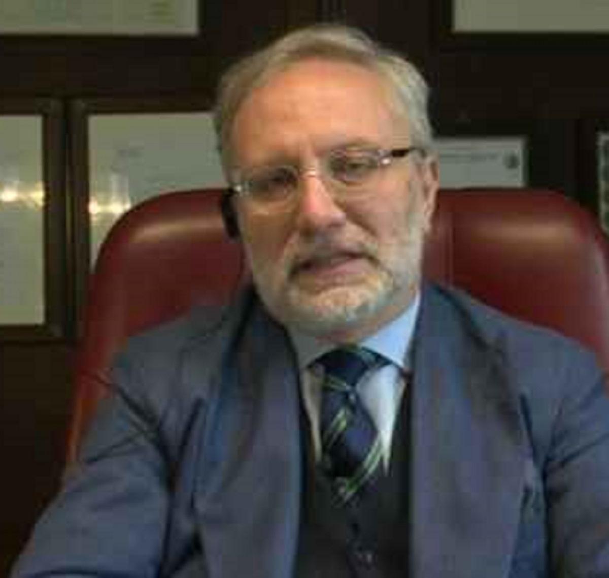 Denise Pipitone scomparsa ipotesi avvocato Giacomo Frazzitta pista ricerche
