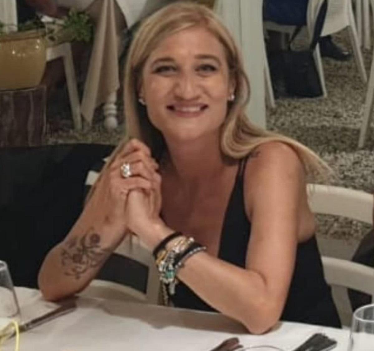Riace incidente letale morti Giusy Bruzzese Silvestro Romeo