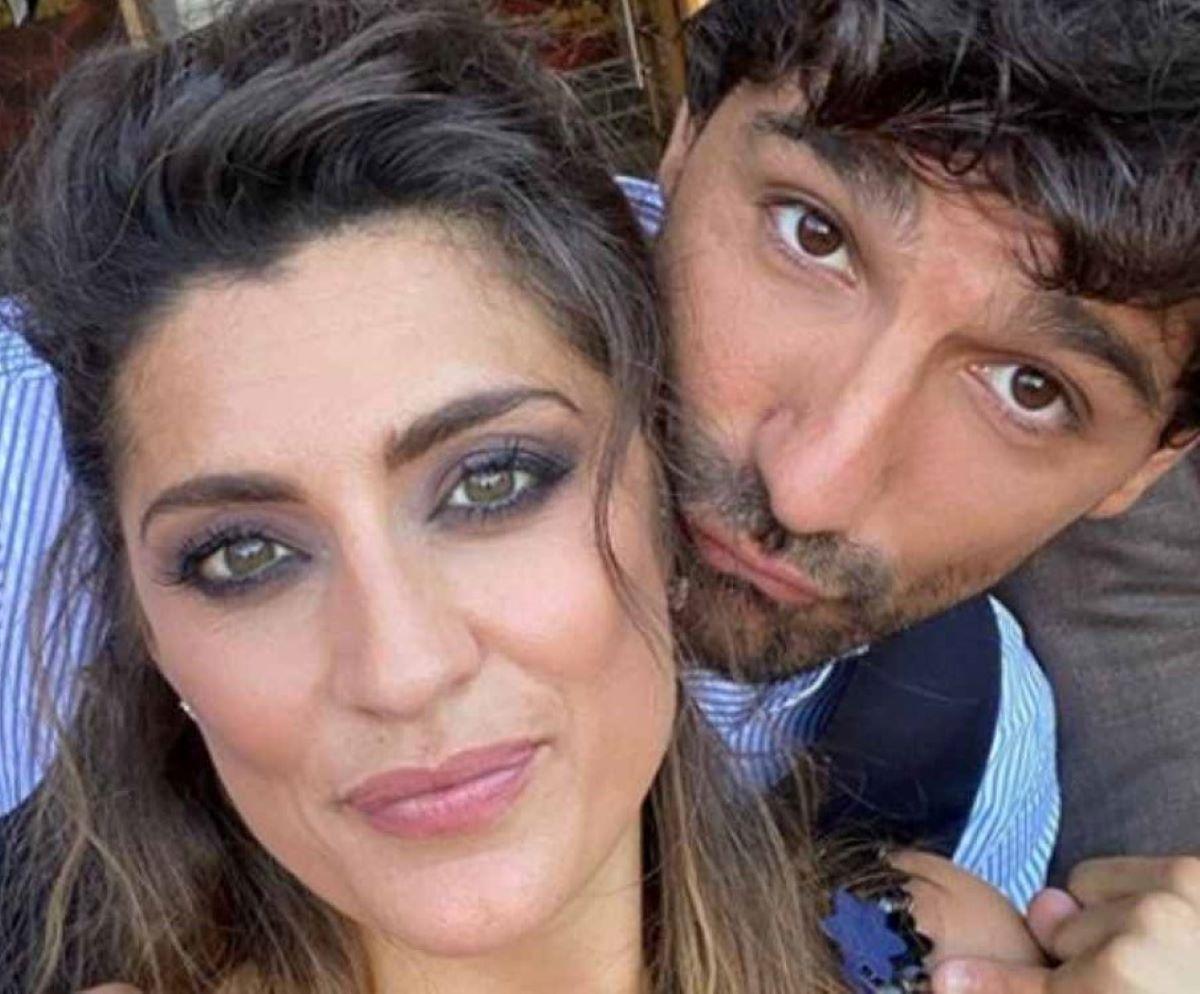 Elisa Isoardi Intervista Rivelazioni Nessun Programma Nessun Amore