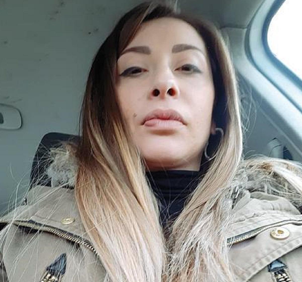 Katia Lamberti morta 30 anni padre chiarezza denuncia Covid
