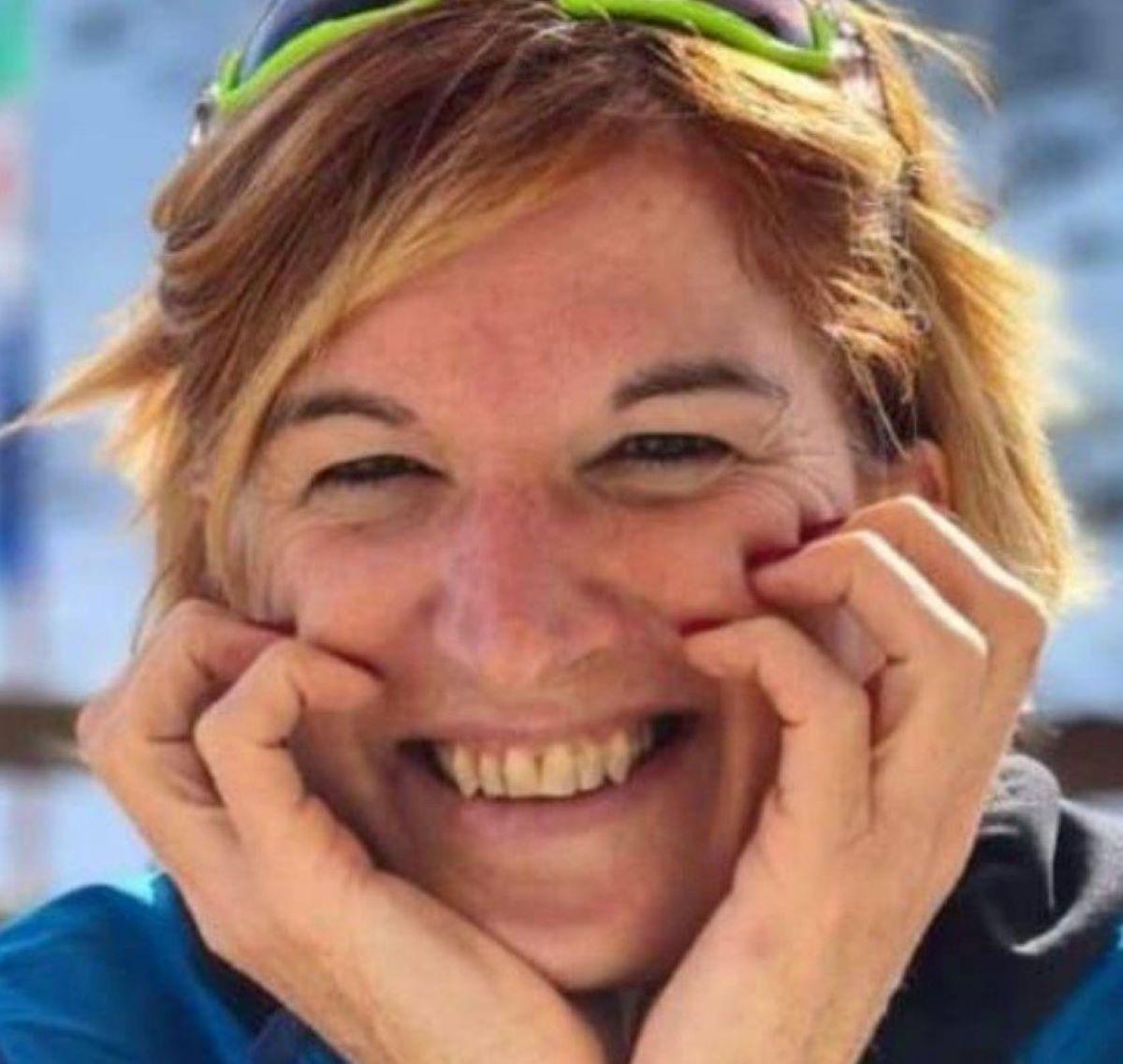 Laura Ziliani Morta Temù Scomparsa 8 maggio