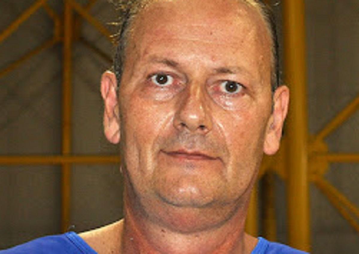 Luca Silvestrin lutto basket morto tumore