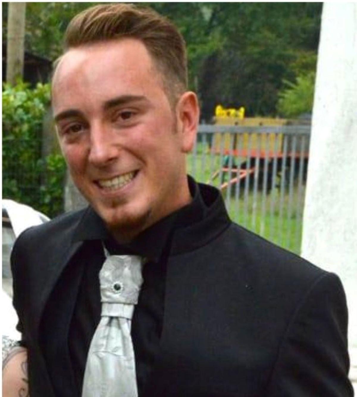 Luigi Florean Morto Incidente Agente Polizia locale Portogruaro