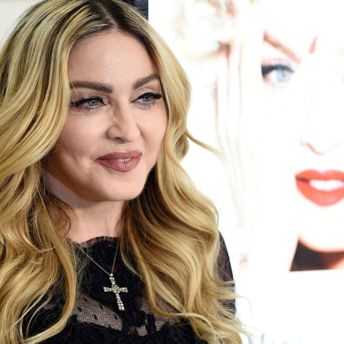 Albano Carrisi Incontro Madonna Esibizione