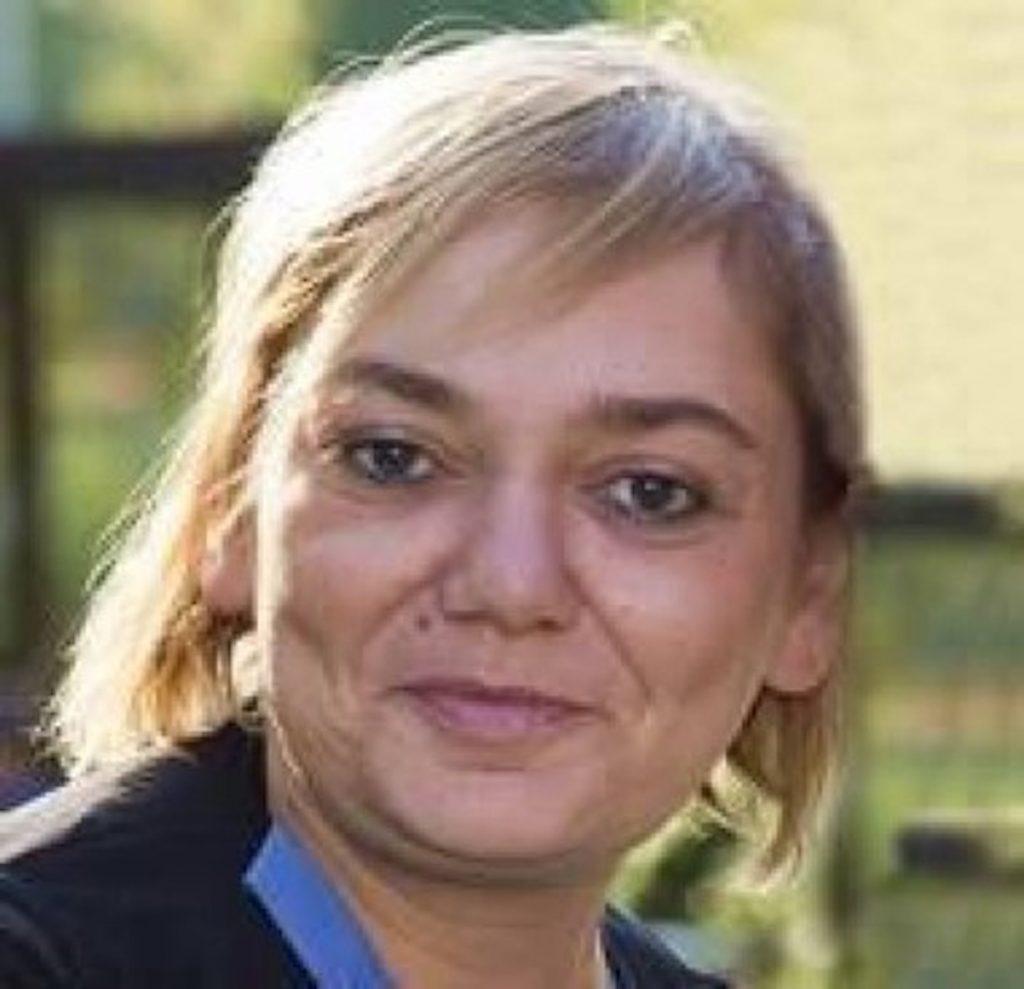 Marica Ciavattini