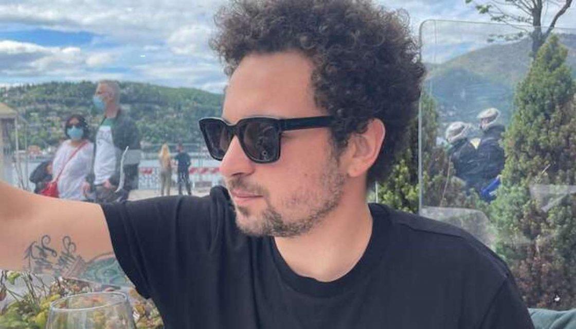 Mattia Hichri morto incidente modica