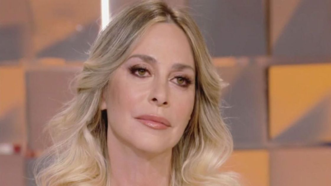 Stefaniia Orlando Usata Ex Matteo Cambi