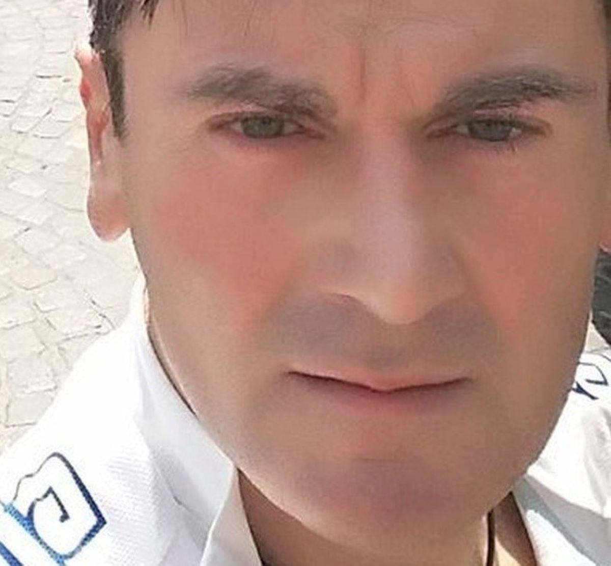 Franco Pavan Lutto Giornalismo Morto Dopo Oltre Mese Agonia Incidente Bici