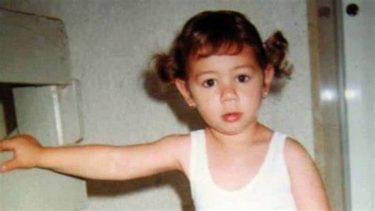 Denise Pipitone Iniziativa 17 Anni Scomparsa