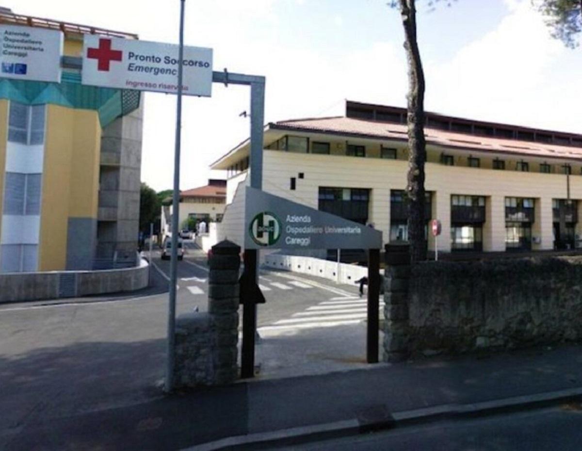 Firenze incidente monopattino morto 27enne scooter
