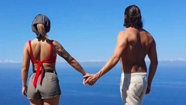 Temptation Island 2021, Natascia Zagato e Alessio Tanoni si sono lasciati