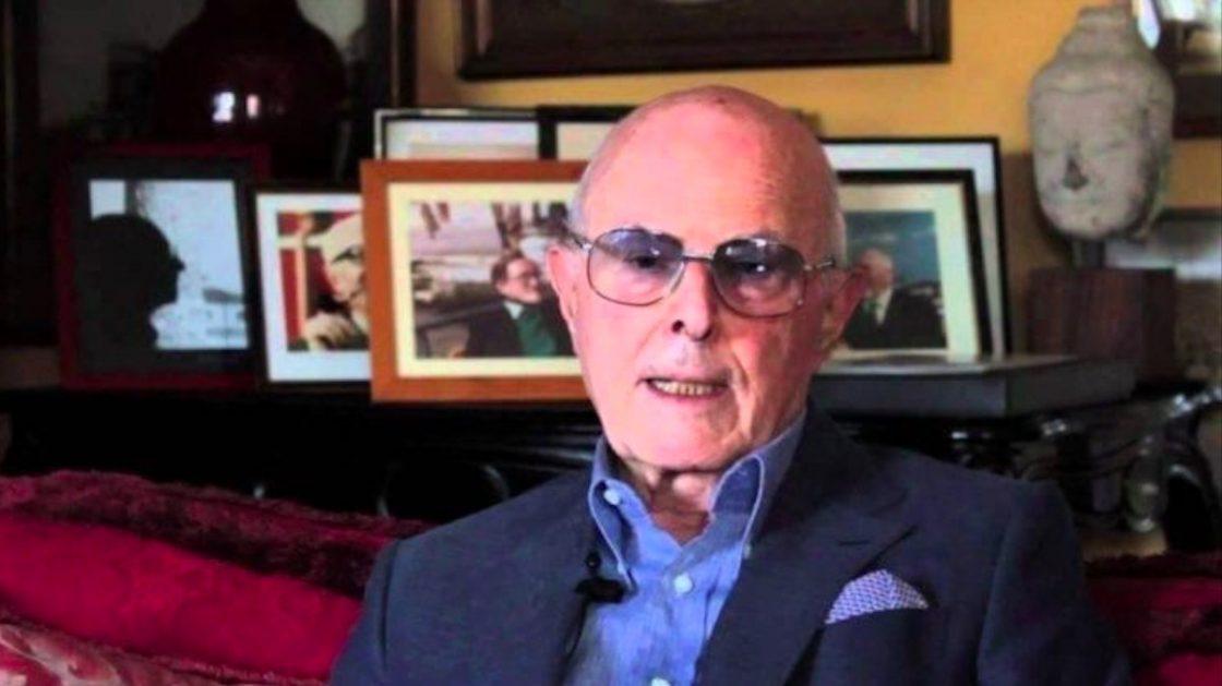 Bruno Piattelli, è morto lo stilista pilastro del bello