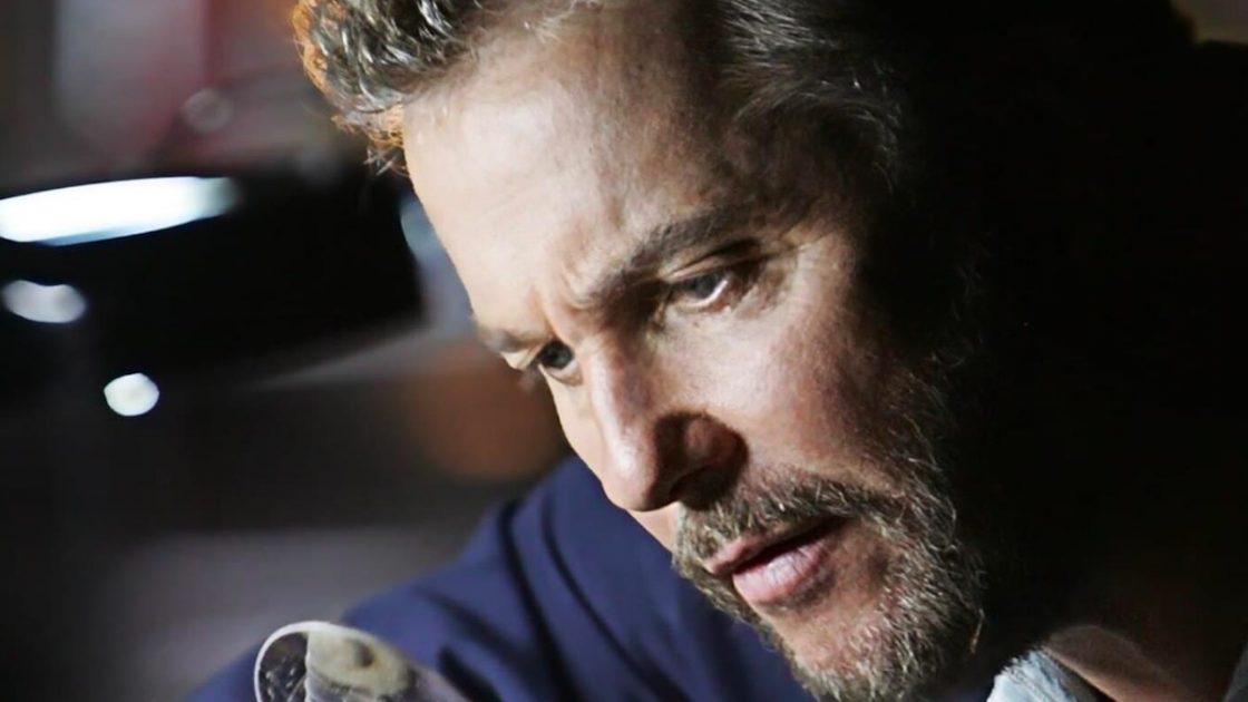 William Petersen aka Gil Grissom di CSI, trasportato in ospedale: malore sul set