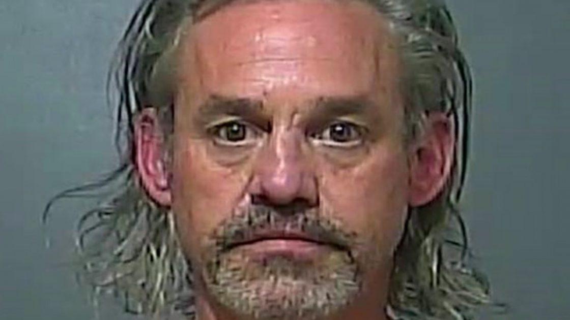 """Nicholas Brendon, Xander di Buffy, è stato arrestato: """"Irriconoscibile"""""""