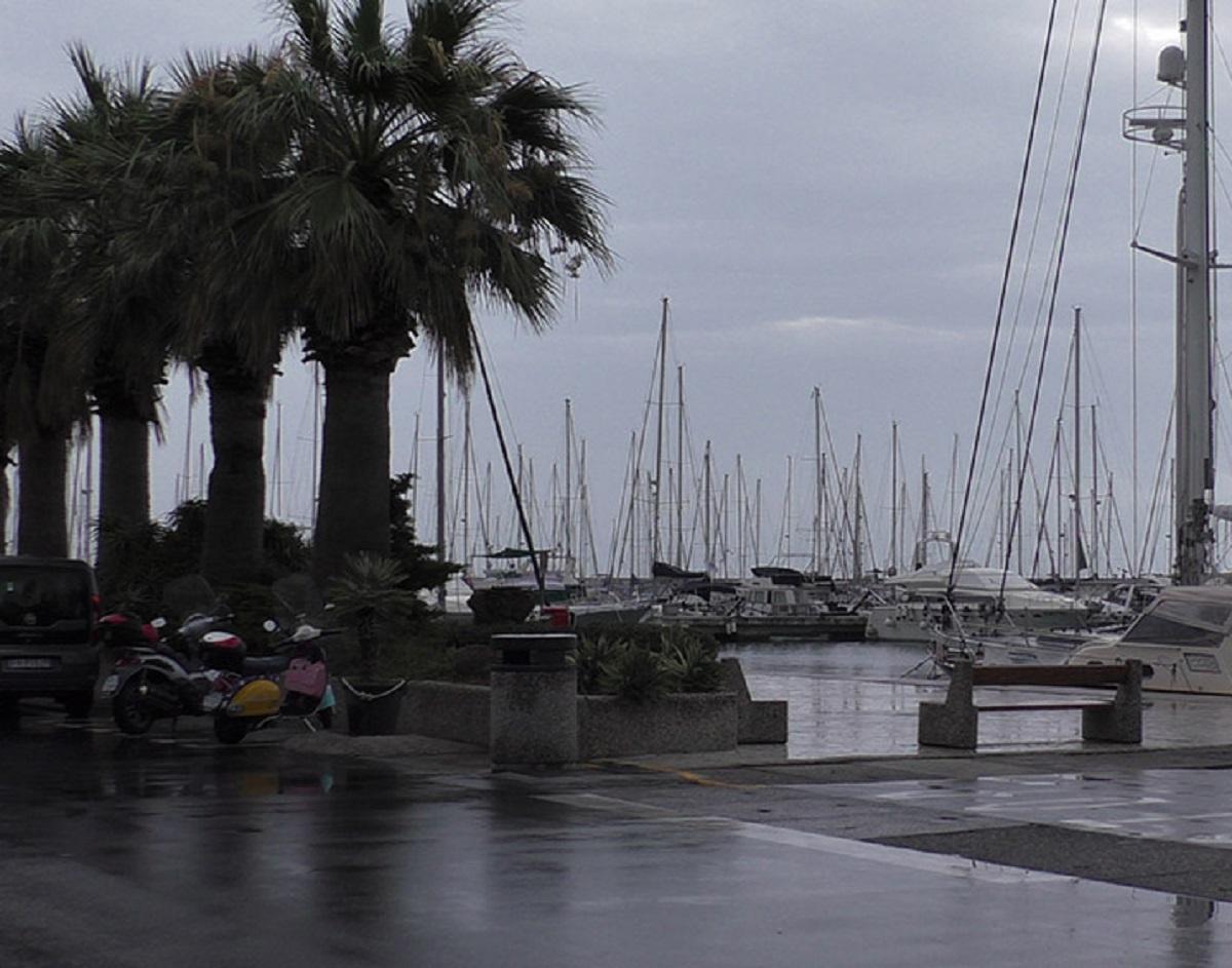 Meteo Italia 30 agosto 2021 previsioni addio estate