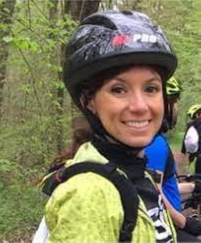 Valentina Caso Morta Incidente Stradale Bicicletta Camion Latte Robecco sul Naviglio