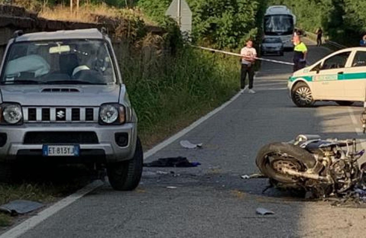 Lutto sport Enrico Carminati morto 67 anni incidente