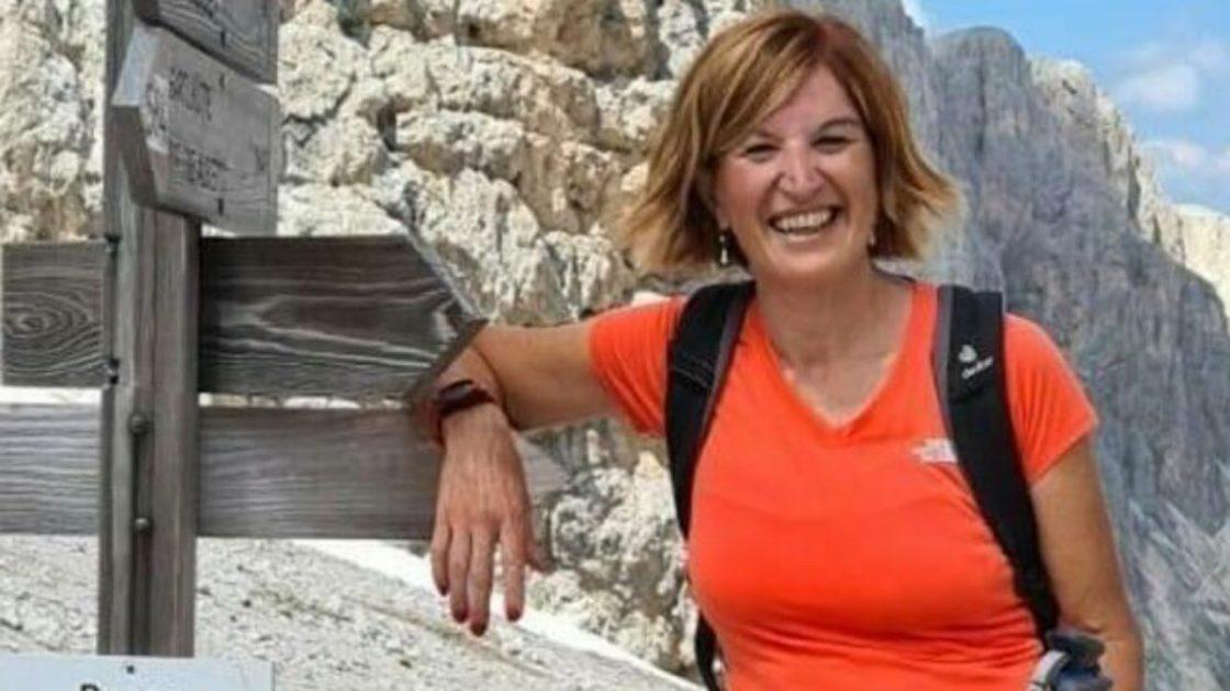 Laura Ziliani Morta Temù Corpo Torrente Scomparsa 8 Maggio