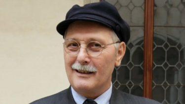 antonio pennacchi morto 71 anni