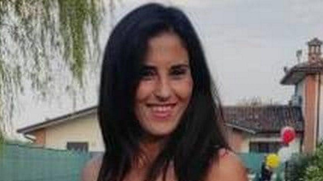 serena fasan morta 37 anni zio suicida