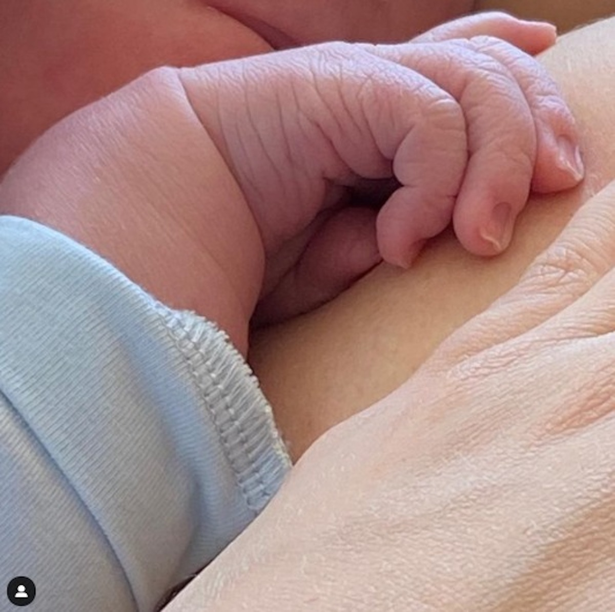 kledi kadiu nato figlio