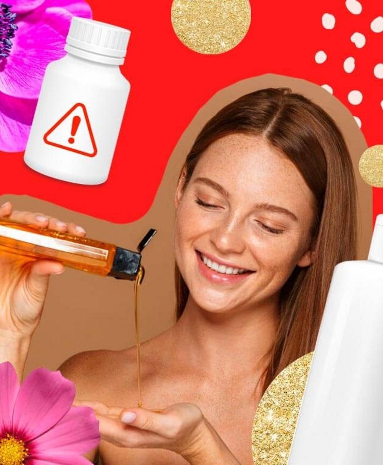 prodotti capelli rischio tumore risultati
