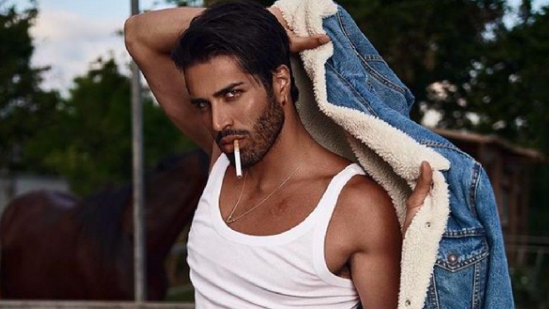 Luciano Punzo di Temptation Island gay, esplode il gossip