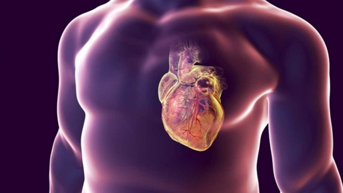 miocardite sintomi cosa è perché
