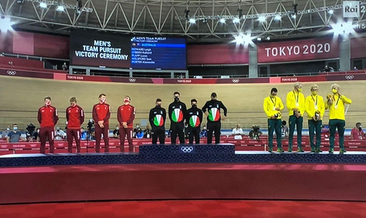 olimpiadi oro ciclismo tokyo ganna4