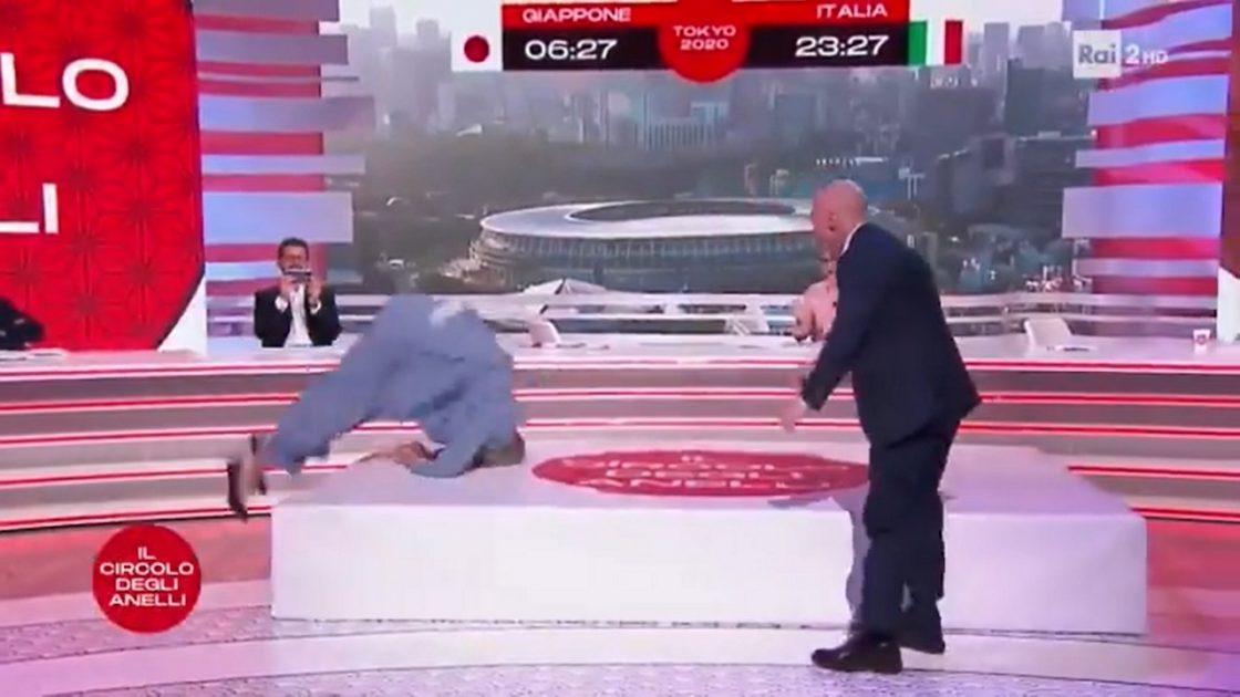 sara simeoni salto yuri chechi