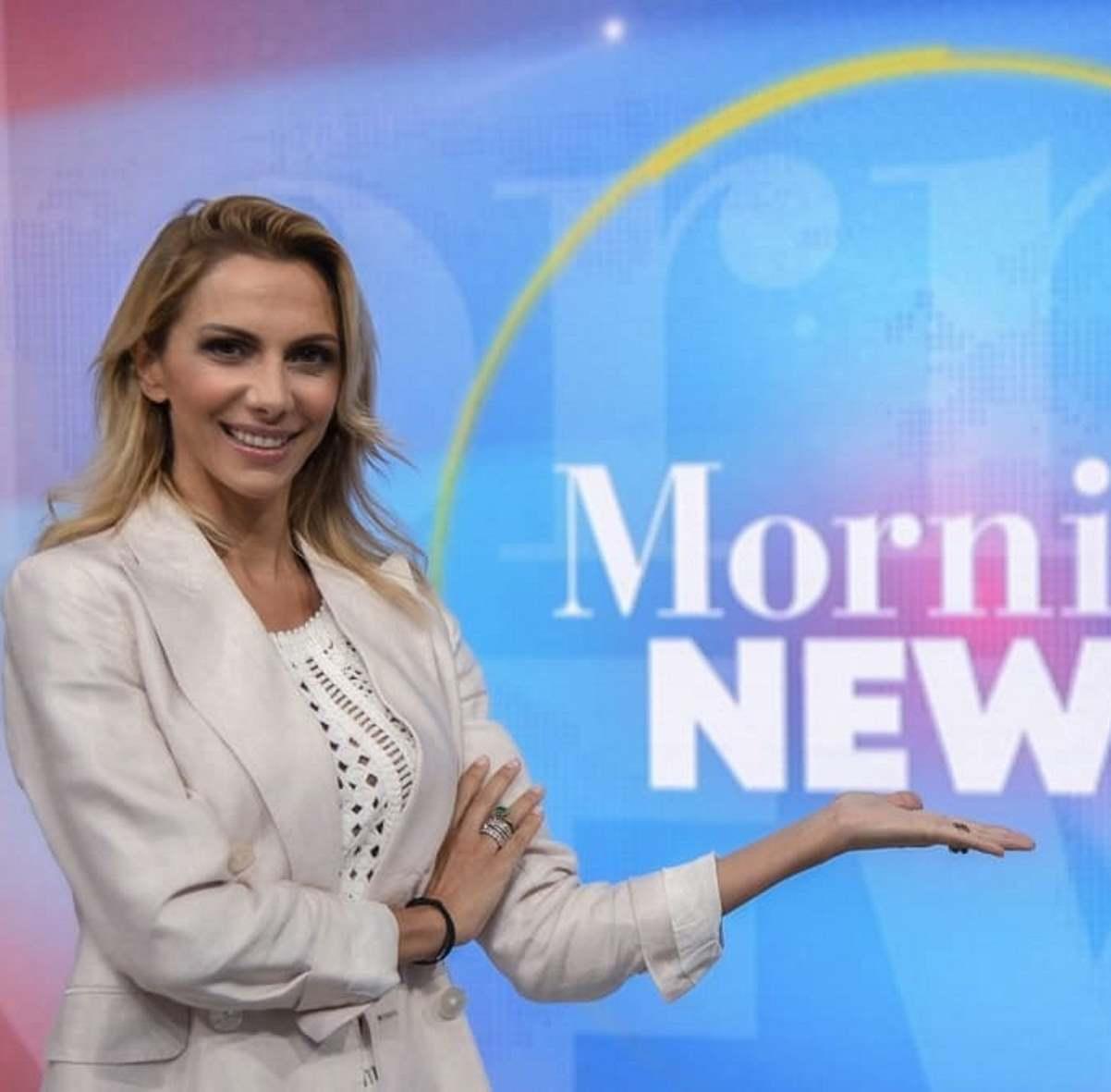 simona branchetti morning news