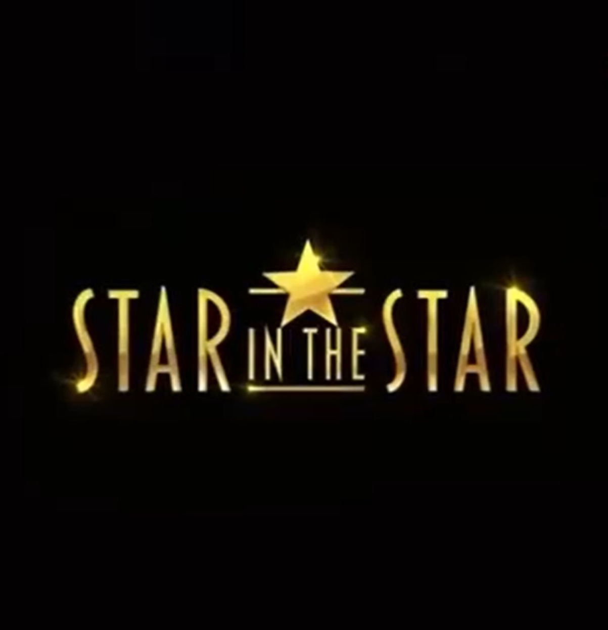 ilary blasi star in the star polemiche