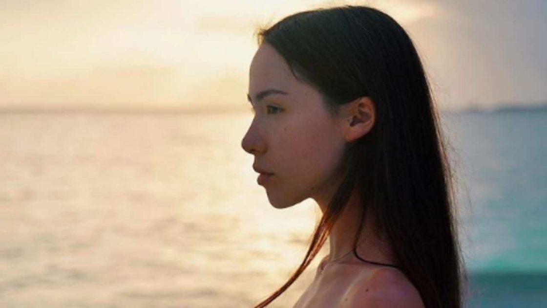 Aurora Ramazzotti e Goffredo Cerza non si sono lasciati: lei rompe il silenzio
