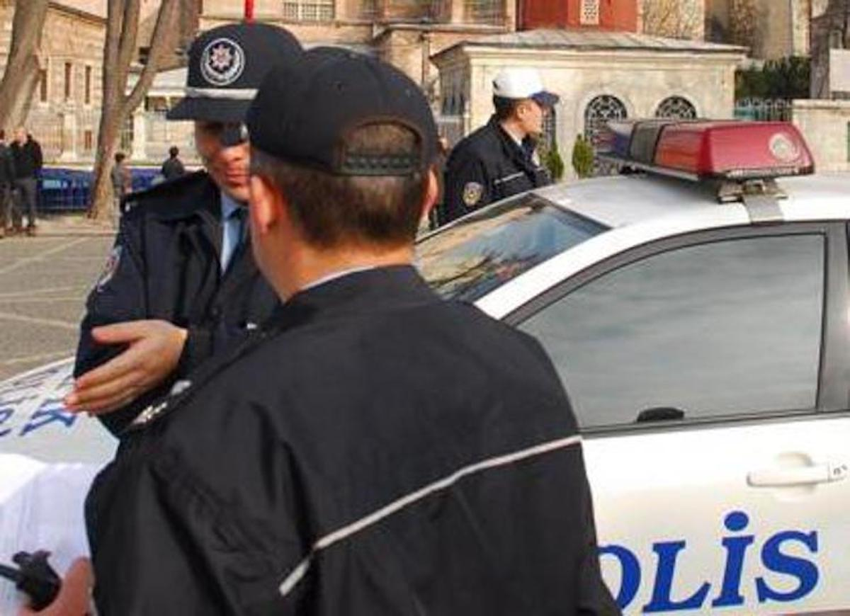Beyhan Mutlu scomparso ubriaco ricerche turchia