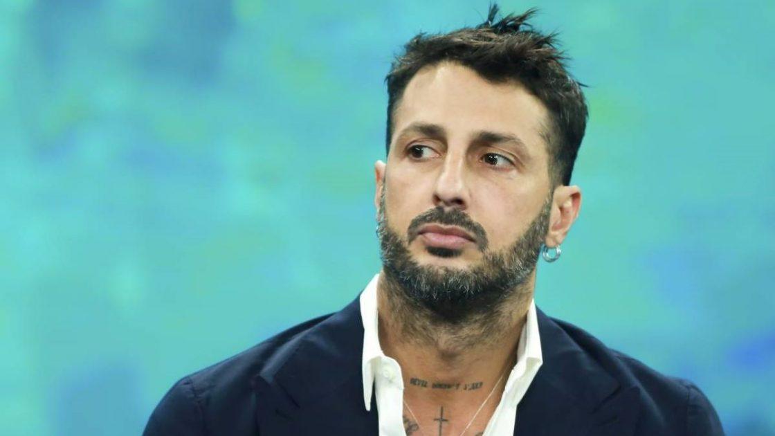 Fabrizio Corona Querela Truffa