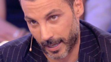 Daniele Interrante, chi è la baby fidanzata