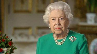Regina Elisabetta Lutto Morto Cardiologo Attilio Maseri