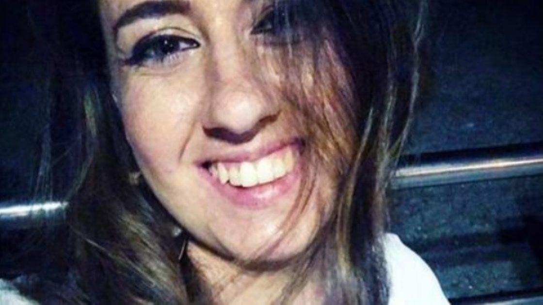 Marika Galizia Morta Dopo Parto Savona