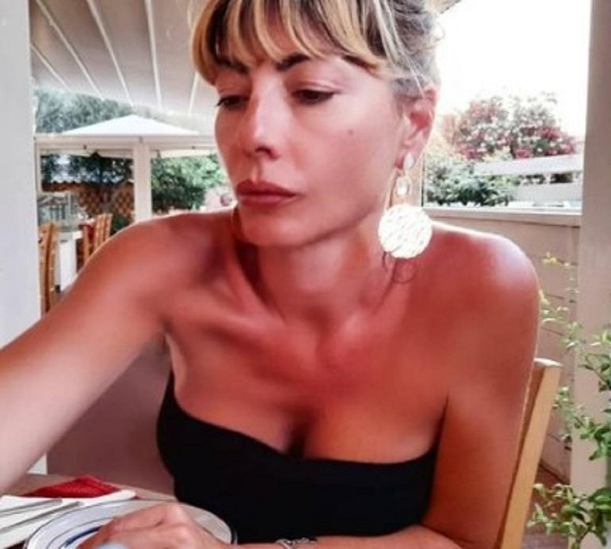 Non è la Rai Ilaria Galassi Laura Colucci dichiarazioni