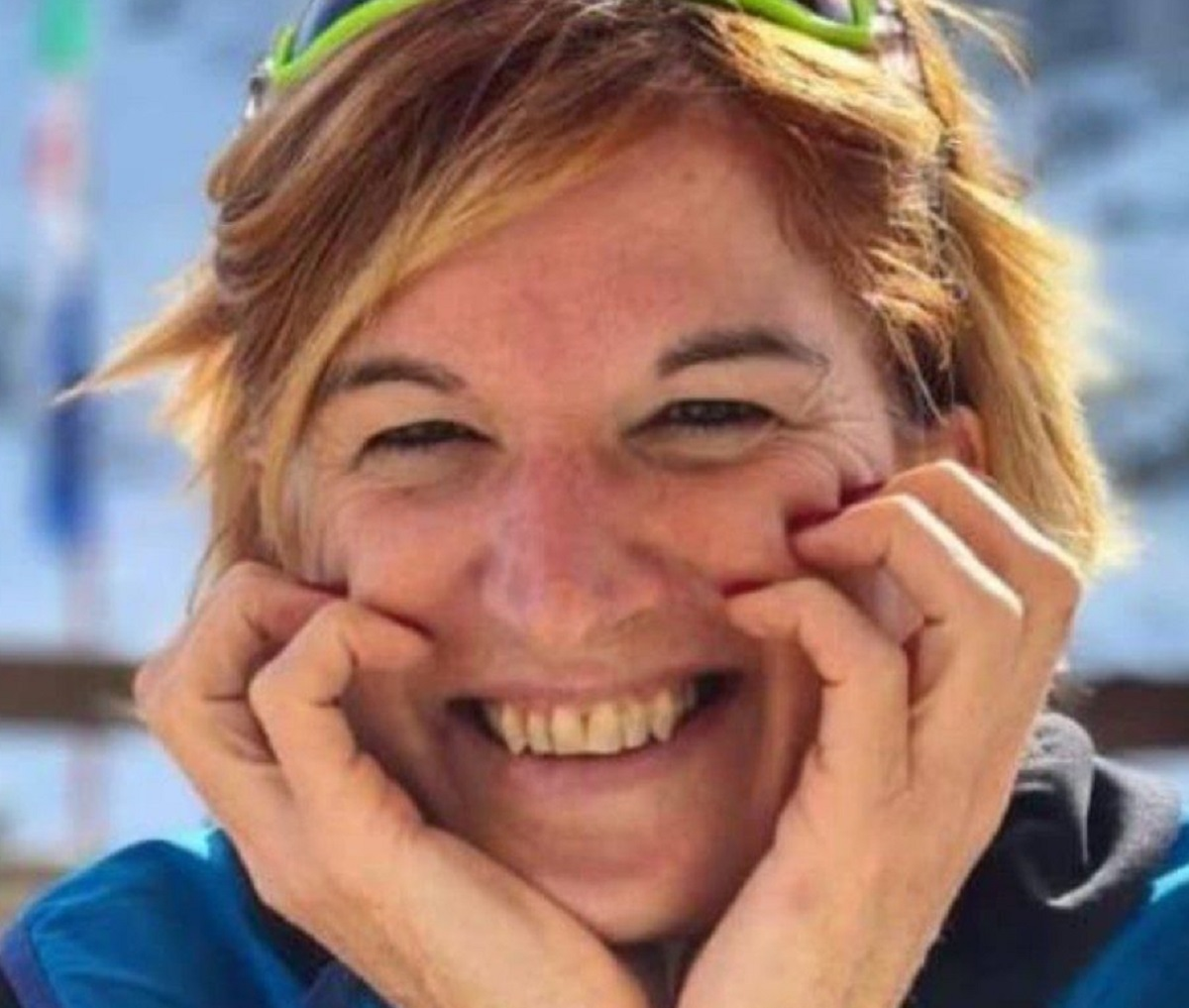 Laura Ziliani omicidio morte soffocamento cuscino