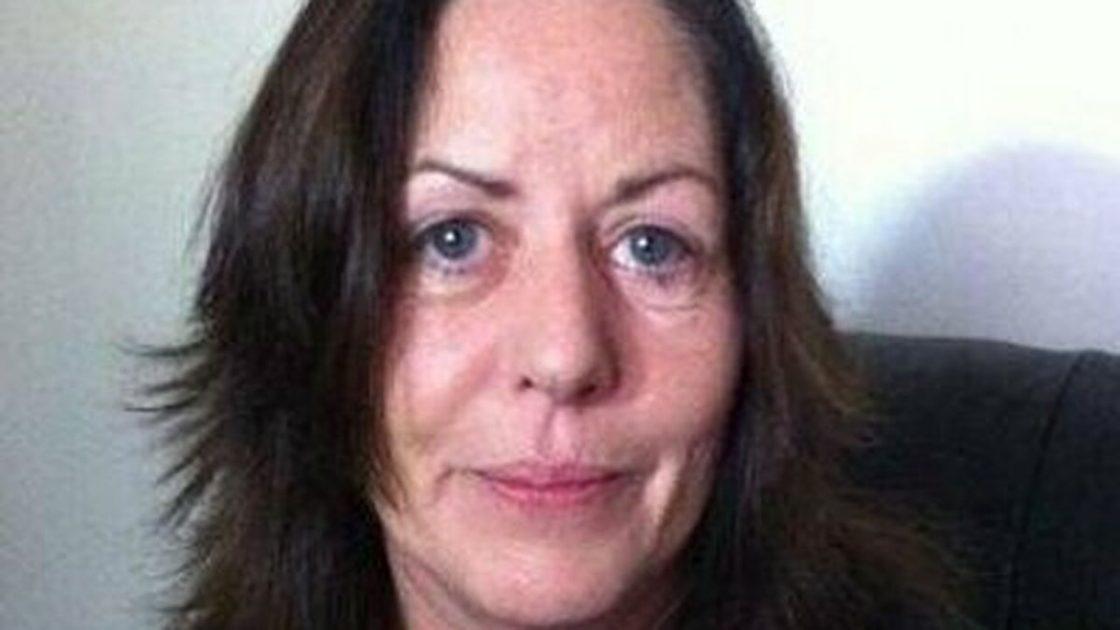 Margaret Loughrey 27 Milioni Lotteria Suicidio