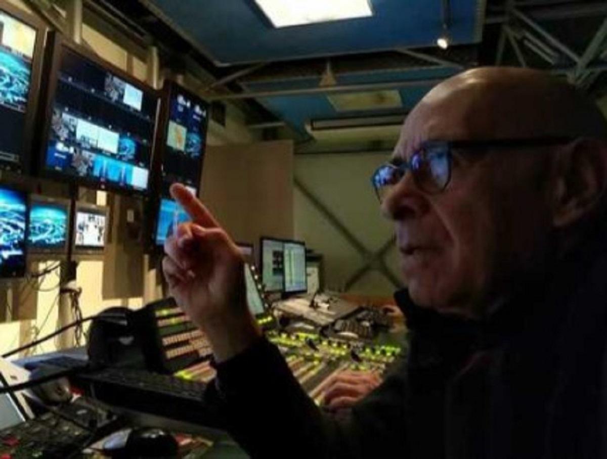 Prati Massimo Manni morto 61 anni omicidio ipotesi