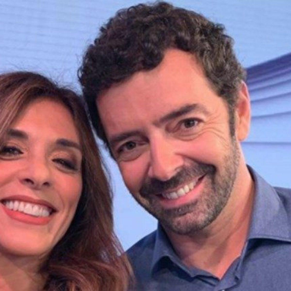 Alberto Matano La Vita in diretta Novità Nuovo Studio