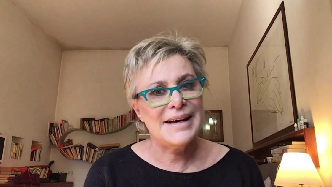 Morta Marida Lombardo Pijola