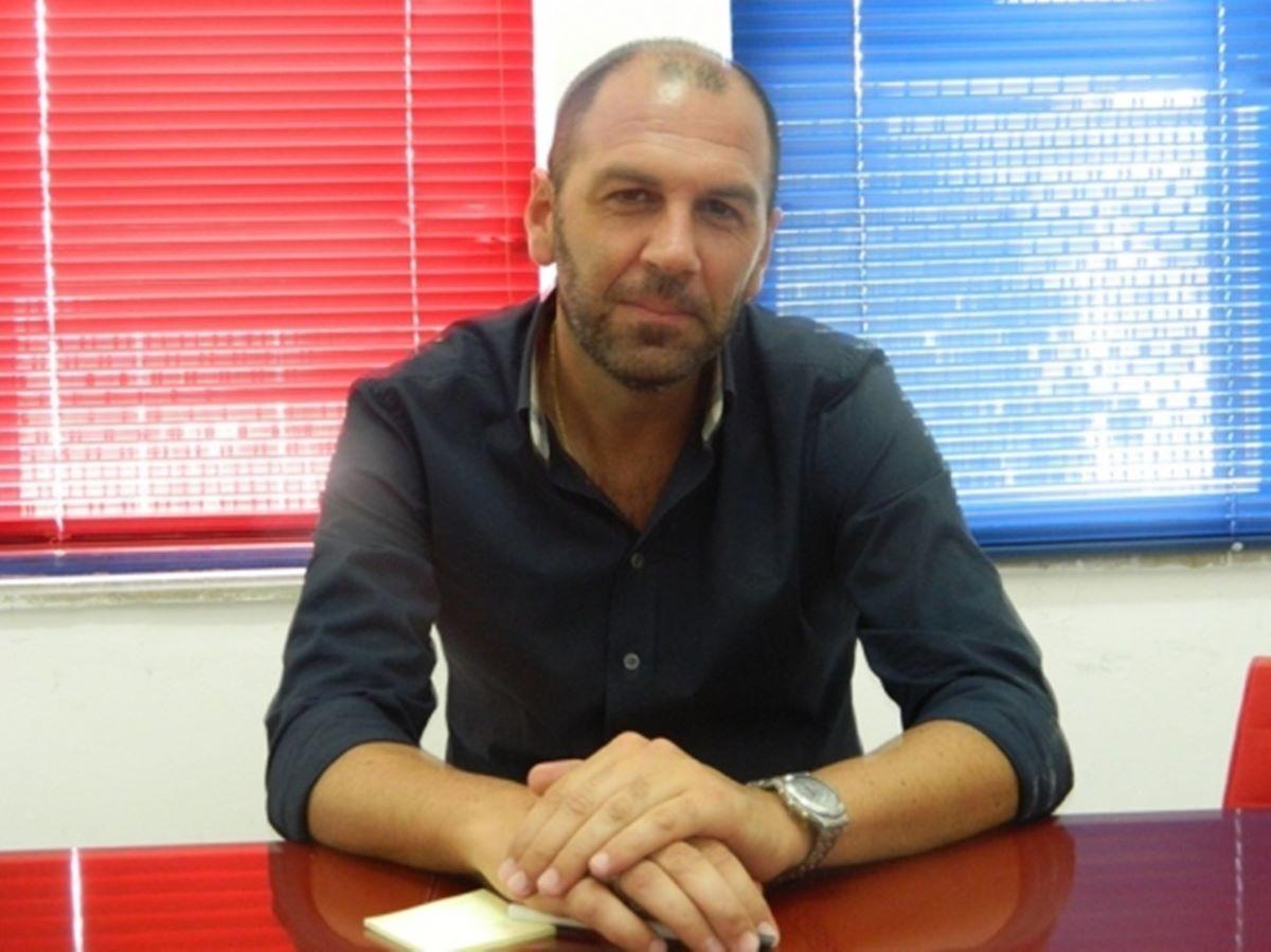 Massimo Bandiera Morto Giornalista Reggio Calabria